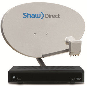 shaw-direct-receiver-antenna