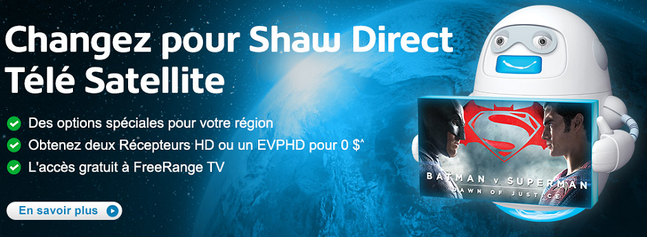 shaw-direct-promotion